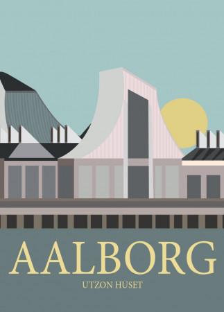 Utzonhuset Aalborg
