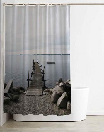 Badebro_Vejle_Fjord