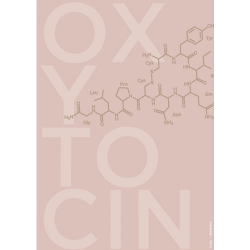 Oxytocin, rosa