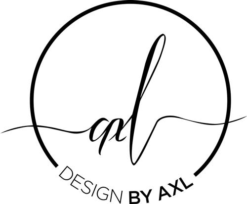By Axl logo